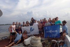 Maldivas Sea Rose 20 Noviembre 2020