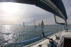 Regata 24 nov 2019