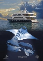 MaldivasIruvai2016-142x200 - copia