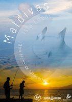 Maldivaslocal-141x200 - copia