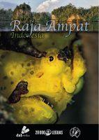 RajaAmpatBio-1-142x200