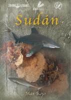 Sudan16-142x200
